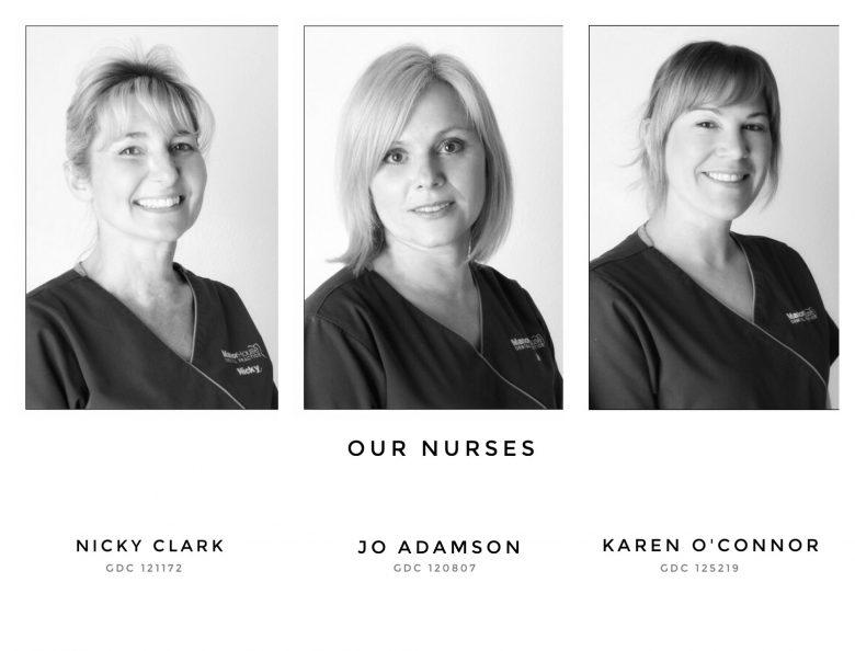 Nurses BW GDC (2)