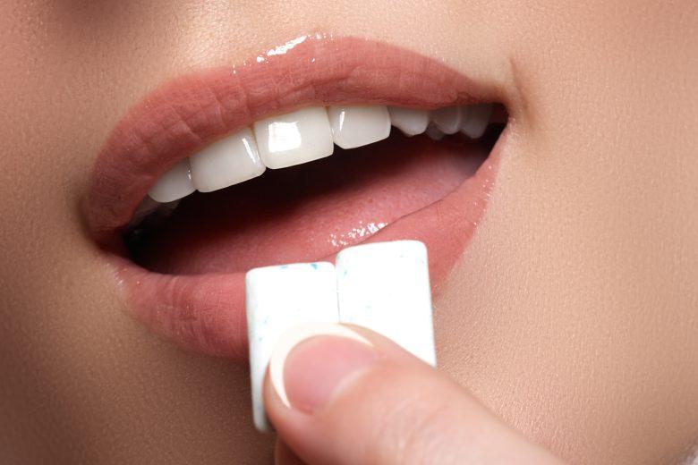 smile health teeth dentist