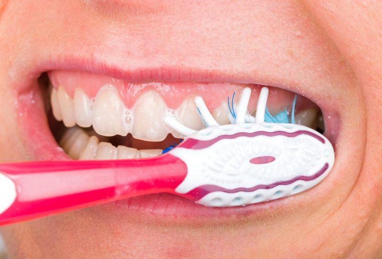 teeth health dentist smile